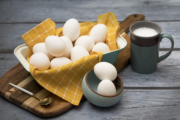Best Quality Eggs Online in Mumbai